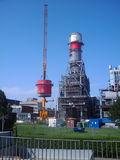 www.promanco.hu: speciális erőmű környezet 12 - 900x1200 pixel - 583571 byte