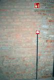www.promanco.hu: műemlék épületek 1 - 803x1200 pixel - 561486 byte