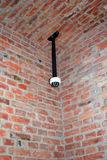 www.promanco.hu: műemlék épületek 2 - 803x1200 pixel - 585693 byte