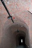 www.promanco.hu: műemlék épületek 10 - 803x1200 pixel - 601643 byte