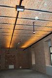 www.promanco.hu: műemlék épületek 12 - 803x1200 pixel - 597915 byte