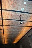 www.promanco.hu: műemlék épületek 13 - 803x1200 pixel - 625842 byte