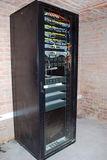 www.promanco.hu: műemlék épületek 16 - 803x1200 pixel - 513375 byte