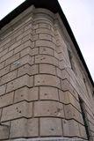 www.promanco.hu: műemlék épületek 17 - 803x1200 pixel - 551542 byte