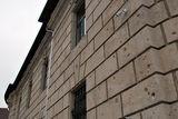 www.promanco.hu: műemlék épületek 18 - 1200x803 pixel - 564231 byte