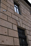 www.promanco.hu: műemlék épületek 19 - 803x1200 pixel - 606621 byte