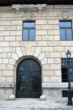 www.promanco.hu: műemlék épületek 20 - 803x1200 pixel - 604648 byte