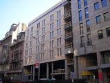 www.promanco.hu: irodaházak, szállodák2 - 1200x900 pixel - 530914 byte