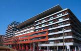 www.promanco.hu: irodaházak, szállodák3 - 1200x755 pixel - 484892 byte