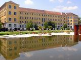 www.promanco.hu: irodaházak, szállodák4 - 1200x892 pixel - 620166 byte
