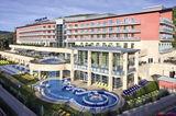 www.promanco.hu: irodaházak, szállodák5 - 800x529 pixel - 226632 byte