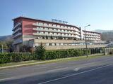 www.promanco.hu: irodaházak, szállodák6 - 1024x768 pixel - 260194 byte