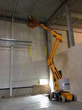 www.promanco.hu: ipari létesítmények1 - 900x1200 pixel - 505009 byte