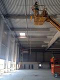 www.promanco.hu: ipari létesítmények3 - 900x1200 pixel - 516998 byte