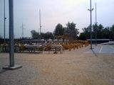 www.promanco.hu: speciális erőmű környezet 7 - 1200x900 pixel - 630866 byte